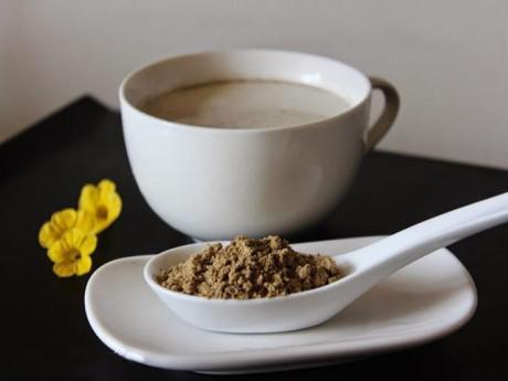 Các loại bột ngũ cốc lợi sữa cho mẹ sau sinh