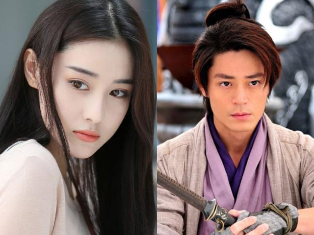 Ngôi sao 24/7: Cô gái từng bị đồn qua đêm với Hoắc Kiến Hoa giờ đã có bạn trai mới