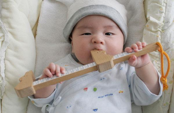 Cách chọn đồ chơi trẻ em thông minh dành cho mẹ - 1