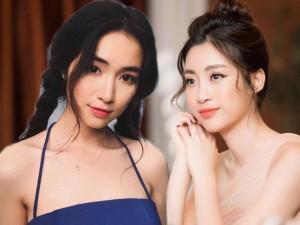 Học Hoa hậu Đỗ Mỹ Linh, Hoà Minzy cách buộc tóc chống nóng mà không làm to mặt