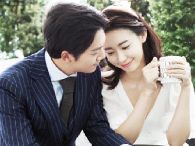 Phụ nữ thông minh cần biết 7 điều này để chồng cả đời mê mẩn, 1 bước không rời