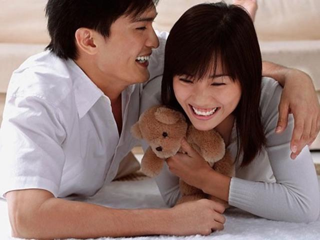 Muốn sinh con ngoan, khỏe mạnh, bố mẹ cần chuẩn bị tâm lý từ trước khi mang bầu