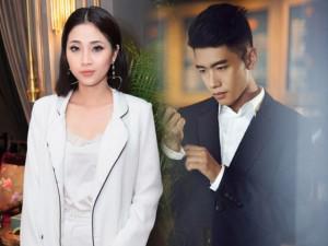 Quang Đăng bất ngờ tố người yêu cũ của MC Liêu Hà Trinh lừa tiền