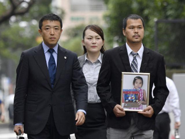 Nóng: Toà án Nhật Bản đã tuyên án nghi phạm sát hại bé Nhật Linh