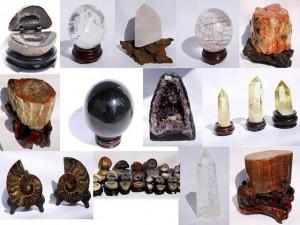 Cách chọn và đặt đá phong thủy trong nhà để luôn may mắn, tiền bạc vào như nước