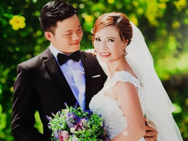 Tin tức 24h: Thông tin bất ngờ từ cô dâu 62 tuổi lấy chú rể 26 tuổi ở Cao Bằng