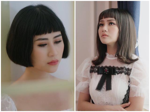 Sau Duy Mạnh, học trò Đông Nhi lại gây chú ý khi cover hit mới của Hương Tràm