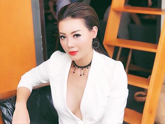 Diễn viên Thanh Hương nói gì khi Quỳnh búp bê bị dán nhãn 18+?