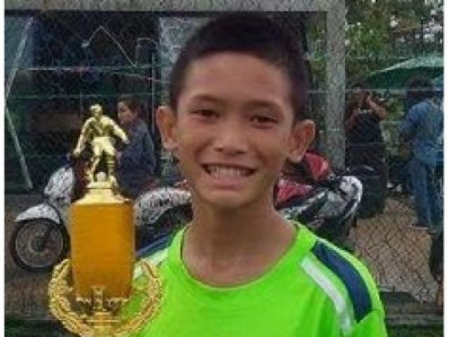 Giải cứu đội bóng Thái: Thông tin bất ngờ về sức khoẻ 4 cầu thủ đầu tiên thoát khỏi hang