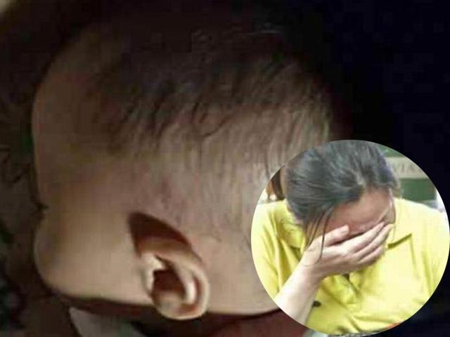 Con đột nhiên khóc giữa đêm nhưng mẹ tiếp tục ngủ, hôm sau bác sĩ bảo đã muộn
