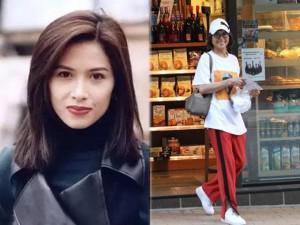 Ngôi sao 24/7: Bạn trai kém tuổi đá chạy theo gái trẻ, Hoa đán TVB U60 cô độc một mình