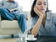9 tác nhân gây vô sinh ở phụ nữ chị em nhớ cẩn thận kẻo nguy