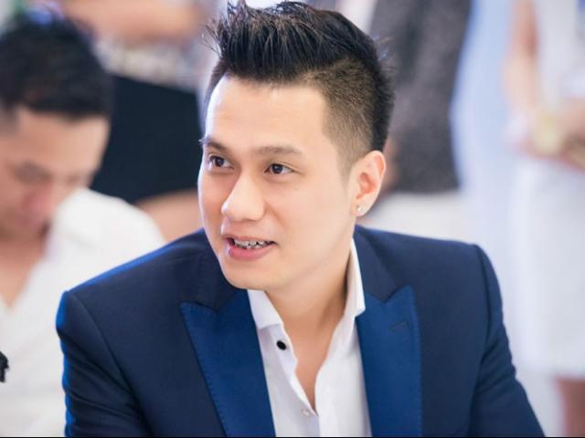 Lộ ảnh thân mật với Quế Vân, Việt Anh thề thốt: Anh không có gì khuất tất