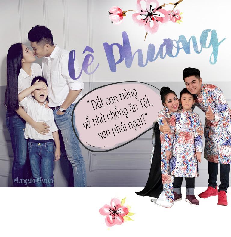 dam cuoi le phuong - 2