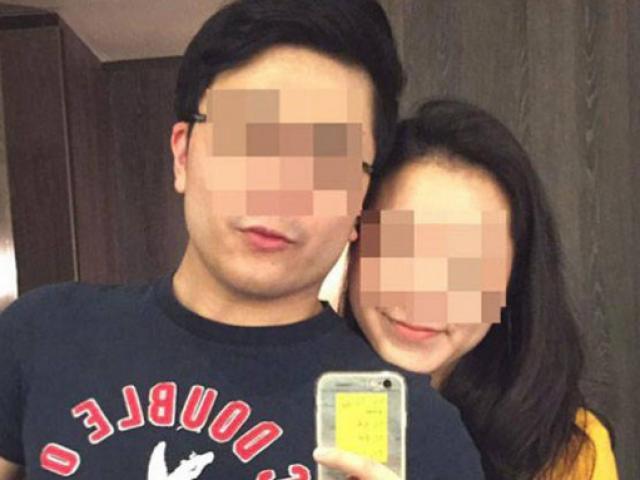 Nhận tin nhắn Facebook, cô gái sốc nặng phát hiện sự thật về thân thế của bạn trai
