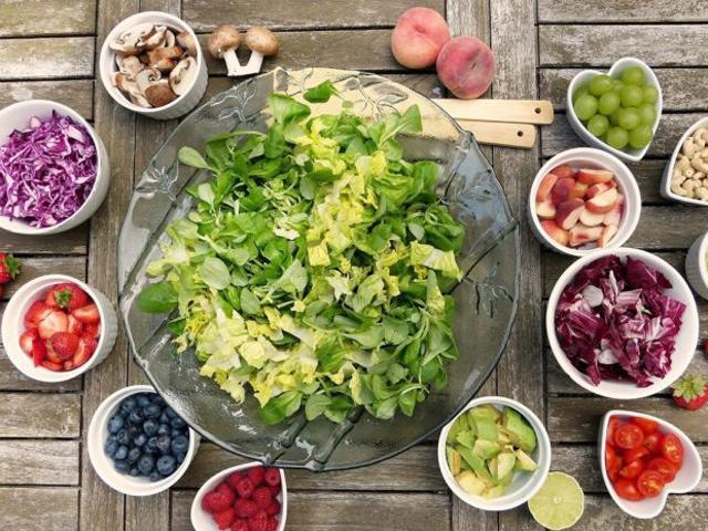8 loại hoa quả giàu canxi hơn cả sữa bầu, mẹ nhớ ăn cho con cao lớn, khỏe mạnh