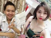 Mang thai tăng 36kg, sinh con khi đang ly thân chồng, mẹ đơn thân Hà Nội lột xác ngoạn mục