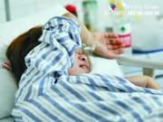 Ca mang thai ly kỳ, bác sĩ siêu âm khắp tử cung, vòi trứng không thể tìm thấy thai nhi