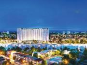 Khách hàng an tâm với chính sách ưu đãi khi mua căn hộ Marina Riverside