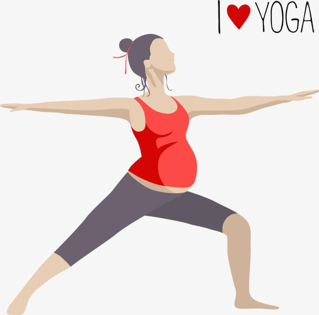 bai tap yoga cho ba bau thang cuoi de giam met moi, chuyen da nhanh - 1