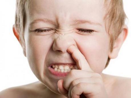 Chuyên gia chỉ rõ những hiểm họa đáng sợ từ việc xì mũi sai cách