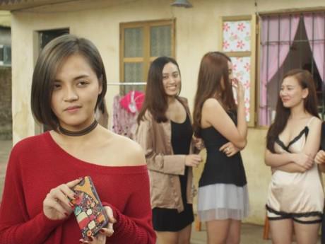 30 chưa phải Tết: Phim Việt 18+ dừng phát sóng, Minh Tiệp, Phương Oanh vẫn gắng quay tiếp
