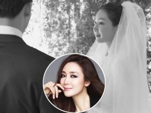 Chị Đại Choi Ji Woo nói chồng là nhân viên bình thường nhưng bị Dispatch bóc phốt thân thế thật