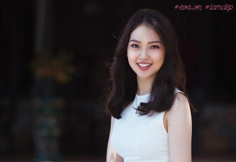 1. Phan Ngọc Khánh Linh