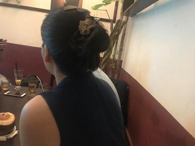 Nước mắt đau xót của người mẹ có con gái bị ông nội dâm ô suốt một năm ở HN