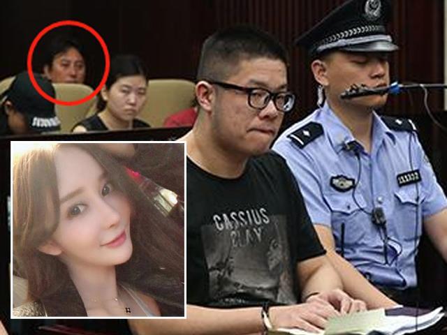 Ngôi sao 24/7: Phú nhị đại Trung Quốc mất trắng 840 tỷ đồng vì mải theo đuổi gái đẹp