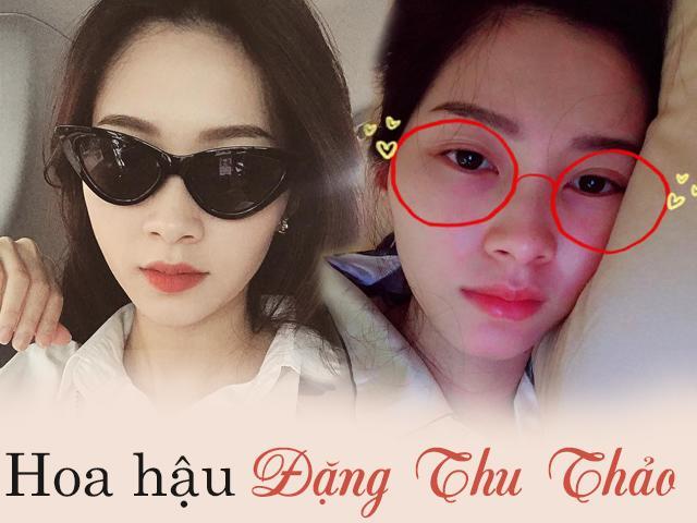 Hoa hậu Đặng Thu Thảo than trời vì con không nhận ra mẹ, tất cả bởi lý do này!