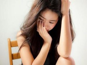 Yêu người có gia đình, cô gái khẳng định: không muốn làm kẻ thứ ba, nhưng không nỡ rời xa
