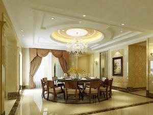 Những mẫu trần thạch cao phòng khách đẹp xuất sắc cho nhà phố khiến khách đến chơi không muốn về