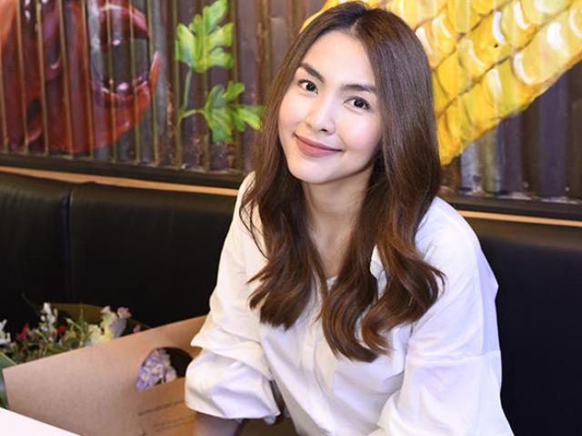 32 tuổi và đã là mẹ của 2 con, Tăng Thanh Hà gây bất ngờ khi dám thử điều này