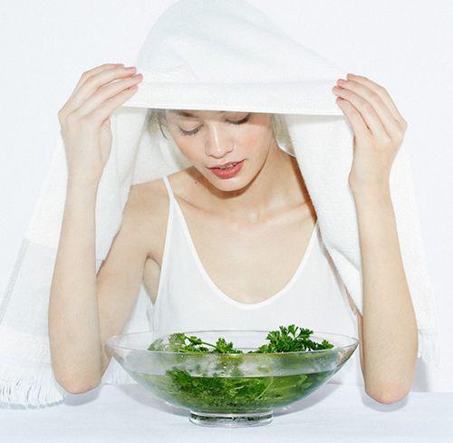 Cẩm nang làm đẹp: Thải độc da có giúp nuôi dưỡng da từ sâu bên trong không? 10-phut-xong-mat-tri-mun-moi-tuan-mun-cu-the-mat-tam-da-cu-the-trang-hong-1-1531551054-907-width500height489