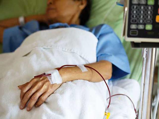 5 kiểu người dễ bị ung thư ghé thăm nhất, trong đó có 2 kiểu chị em phải giật mình