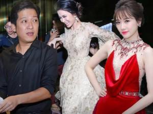 Sao trẻ liên tục dính scandal trễ giờ, chất lượng showbiz Việt ngày càng đi xuống?