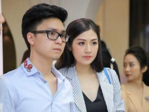 Giải trí - Chồng Tú Anh khẳng định không có ai mời Văn Mai Hương đến dự đám cưới