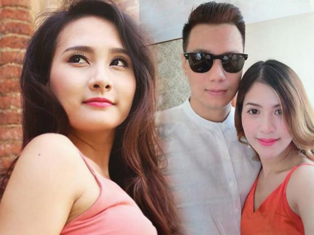Bảo Thanh đá xéo vợ chồng Việt Anh thích diễn trò mèo sau lùm xùm với Quế Vân?