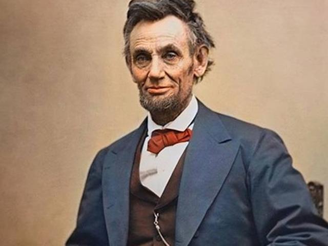 Tổng thống dễ tính nhất nước Mỹ, không biết mắng con và bức thư: Xin thầy hãy dạy cháu...