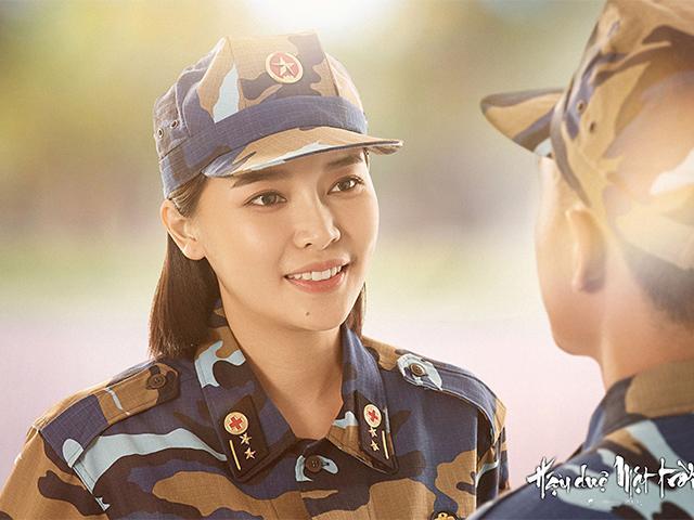 Cao Thái Hà: Cảnh 18+ gây sốt của bản Hàn sẽ không có trong Hậu Duệ Mặt Trời Việt