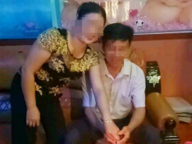 Tin tức 24h: Trưởng công an xã bị tố quan hệ bất chính và hành hung người tình