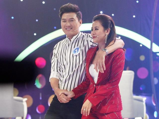 Kiều nữ làng hài Nam Thư gây xúc động khi tuyển người yêu cho tình cũ 6 năm thanh xuân