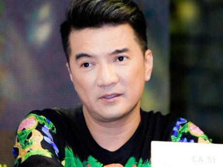 """Đàm Vĩnh Hưng khẳng định sẽ """"chơi hết nấc"""" trong liveshow với Lệ Quyên"""