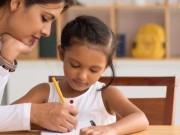 Làm mẹ - Cha mẹ chưa có được những điều này, ước mơ dạy con thành công chỉ là viển vông
