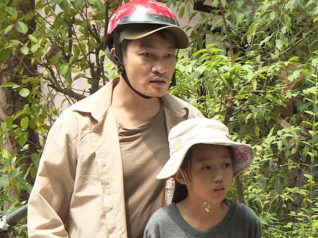 Trương Minh Quốc Thái: Từ công tử ham chơi tới người cha kham khổ, hy sinh tất cả cho con