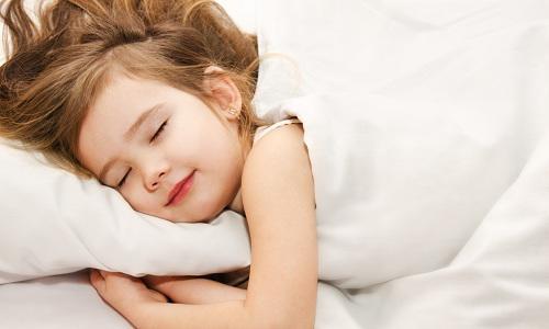 Rối loạn giấc ngủ - người hay mất ngủ nhất định phải nắm rõ - 4