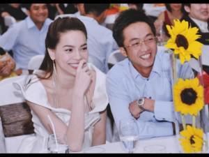 """Giải trí - 3 cặp sao Việt bị gia đình phản đối năm nào giờ đã """"đường ai nấy đi"""""""