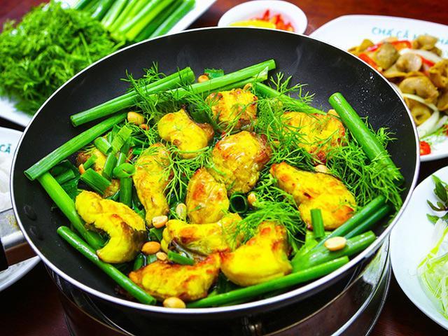 Muốn sống lâu, ít bệnh tật, bổ sung 10 thực phẩm vàng, có loại ngừa được 7 bệnh ung thư
