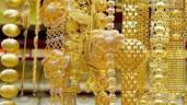 Giá vàng trượt dốc kéo dài cả tuần, giới đầu tư nản chí